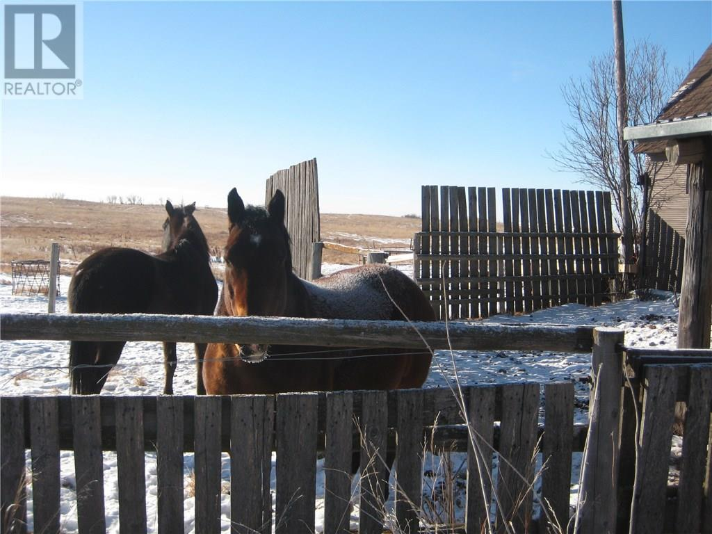Rm Lumsden 189, Lumsden Rm No. 189, Saskatchewan  S0G 3C0 - Photo 34 - SK719541