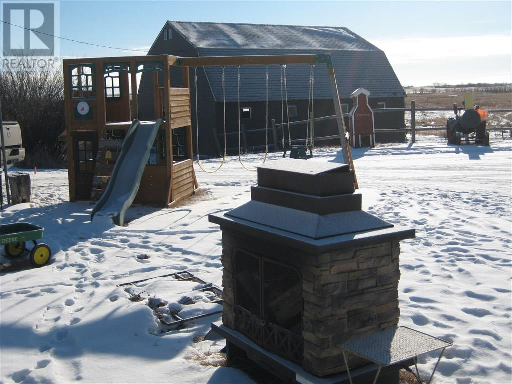 Rm Lumsden 189, Lumsden Rm No. 189, Saskatchewan  S0G 3C0 - Photo 35 - SK719541