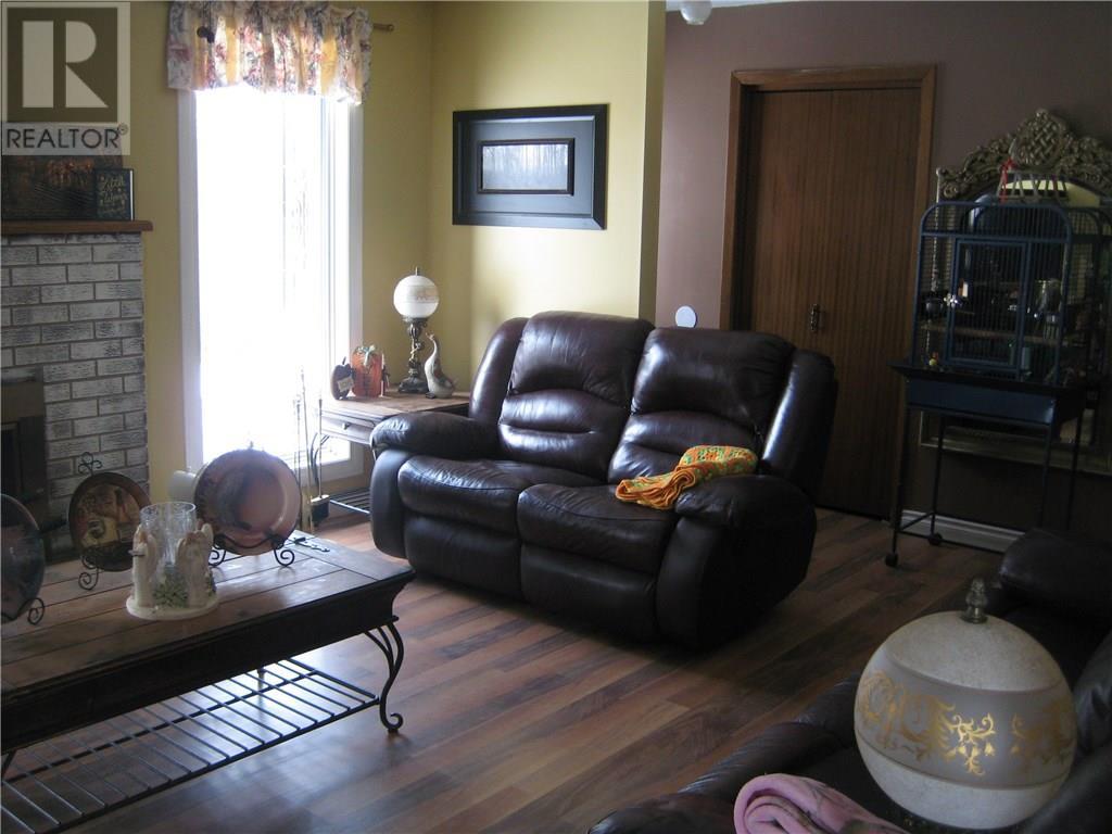 Rm Lumsden 189, Lumsden Rm No. 189, Saskatchewan  S0G 3C0 - Photo 6 - SK719541