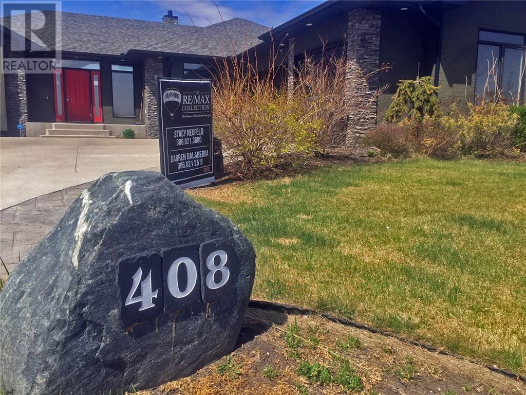 408 York Hts, Yorkton, Saskatchewan  S3N 4A2 - Photo 1 - SK719688