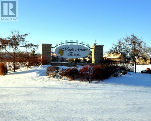 408 York Hts, Yorkton, Saskatchewan  S3N 4A2 - Photo 48 - SK719688