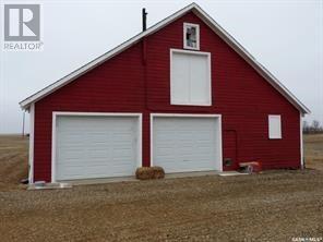 Rm Redburn #130, Redburn Rm No. 130, Saskatchewan  S0G 4H0 - Photo 15 - SK719591