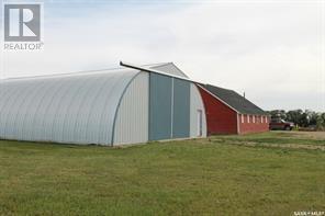 Rm Redburn #130, Redburn Rm No. 130, Saskatchewan  S0G 4H0 - Photo 17 - SK719591
