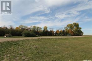 Rm Redburn #130, Redburn Rm No. 130, Saskatchewan  S0G 4H0 - Photo 18 - SK719591