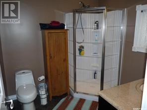Rm Redburn #130, Redburn Rm No. 130, Saskatchewan  S0G 4H0 - Photo 7 - SK719591