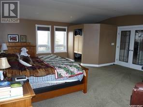 Rm Redburn #130, Redburn Rm No. 130, Saskatchewan  S0G 4H0 - Photo 9 - SK719591