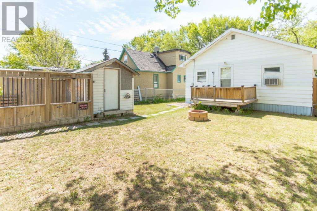 667 Mctavish St, Regina, Saskatchewan  S4T 3T6 - Photo 26 - SK719775