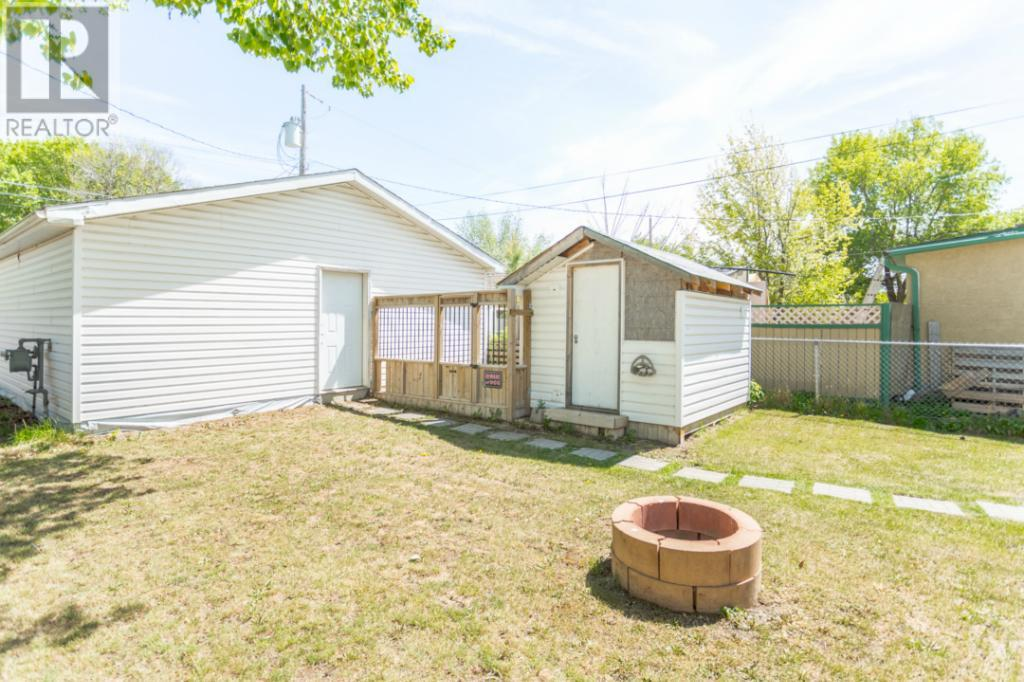 667 Mctavish St, Regina, Saskatchewan  S4T 3T6 - Photo 28 - SK719775