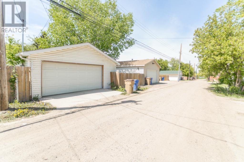 667 Mctavish St, Regina, Saskatchewan  S4T 3T6 - Photo 30 - SK719775