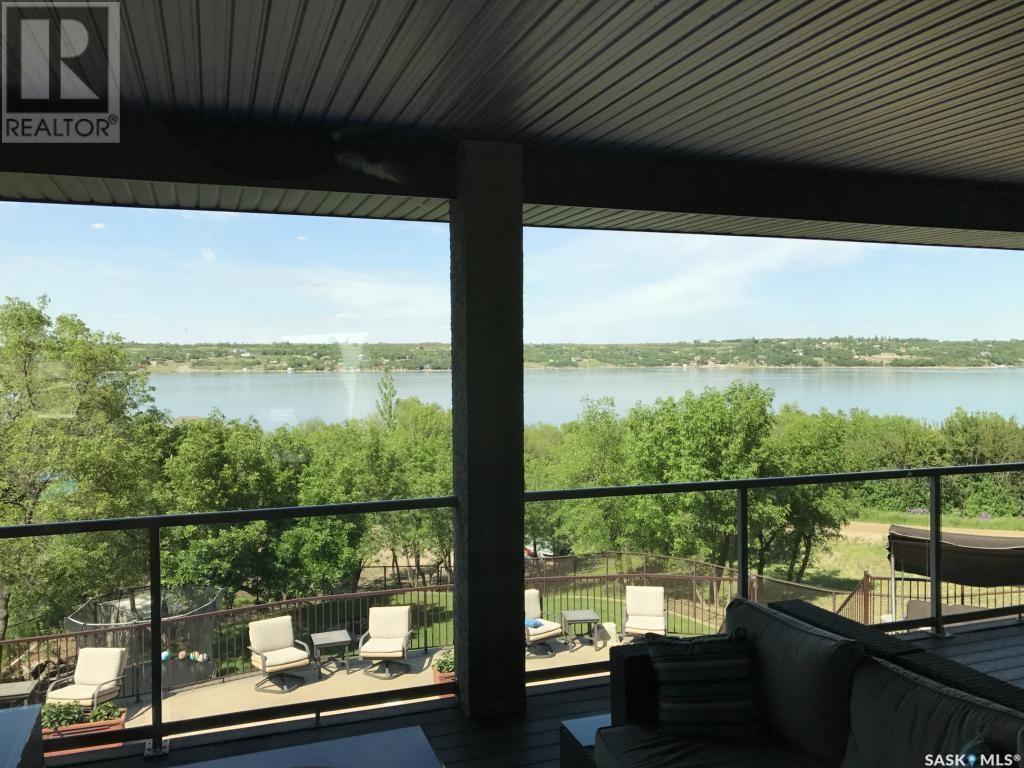 772 Grand Ave, Buena Vista, Saskatchewan  S2V 1A2 - Photo 27 - SK719765