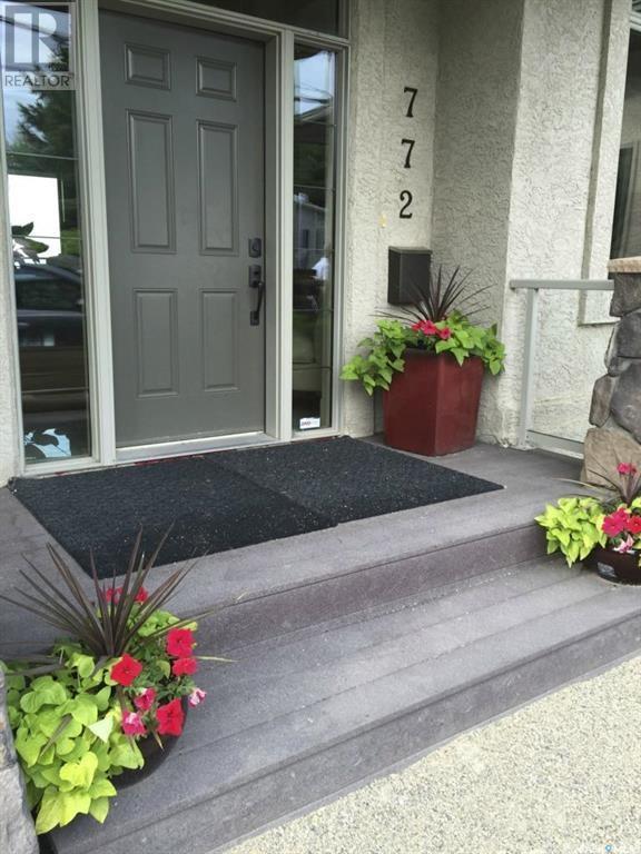 772 Grand Ave, Buena Vista, Saskatchewan  S2V 1A2 - Photo 3 - SK719765