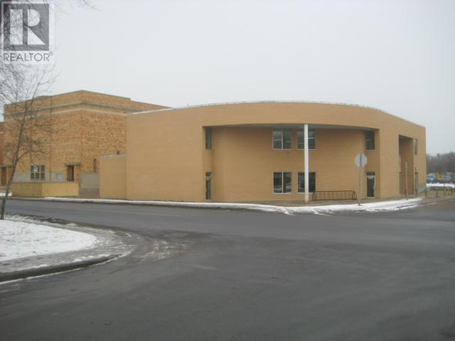 1301 Athol St, Regina, Saskatchewan  S4T 3C6 - Photo 15 - SK719871