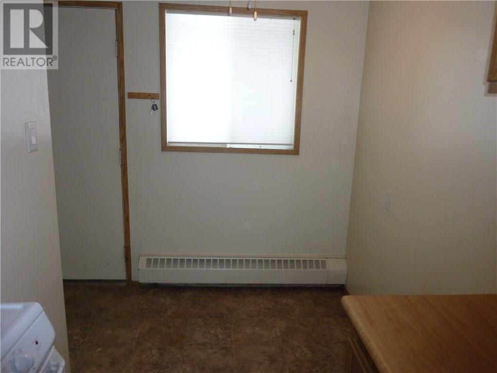 106 15 Alport Cres, Regina, Saskatchewan  S4R 8C6 - Photo 10 - SK719806