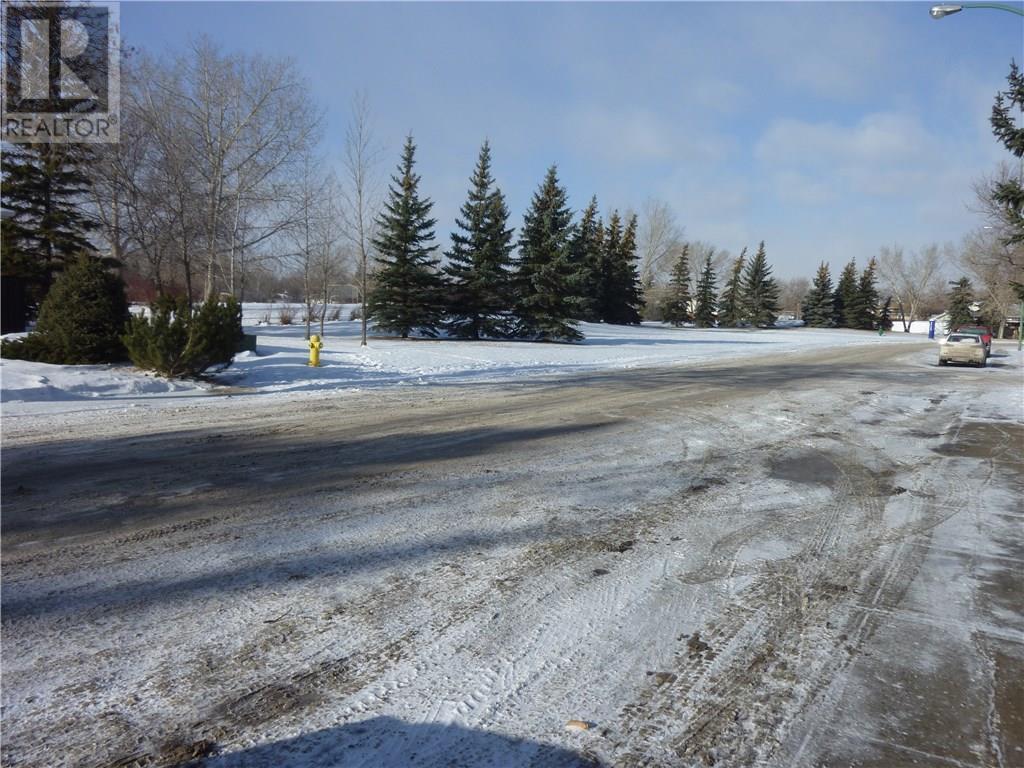 106 15 Alport Cres, Regina, Saskatchewan  S4R 8C6 - Photo 19 - SK719806