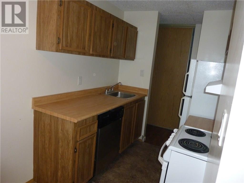 106 15 Alport Cres, Regina, Saskatchewan  S4R 8C6 - Photo 6 - SK719806