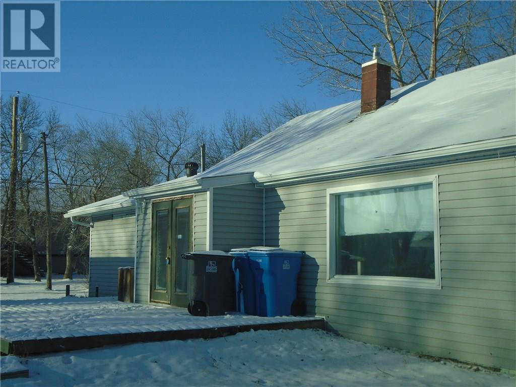 526 Eisenhower St, Midale, Saskatchewan  S0C 1S0 - Photo 1 - SK719785