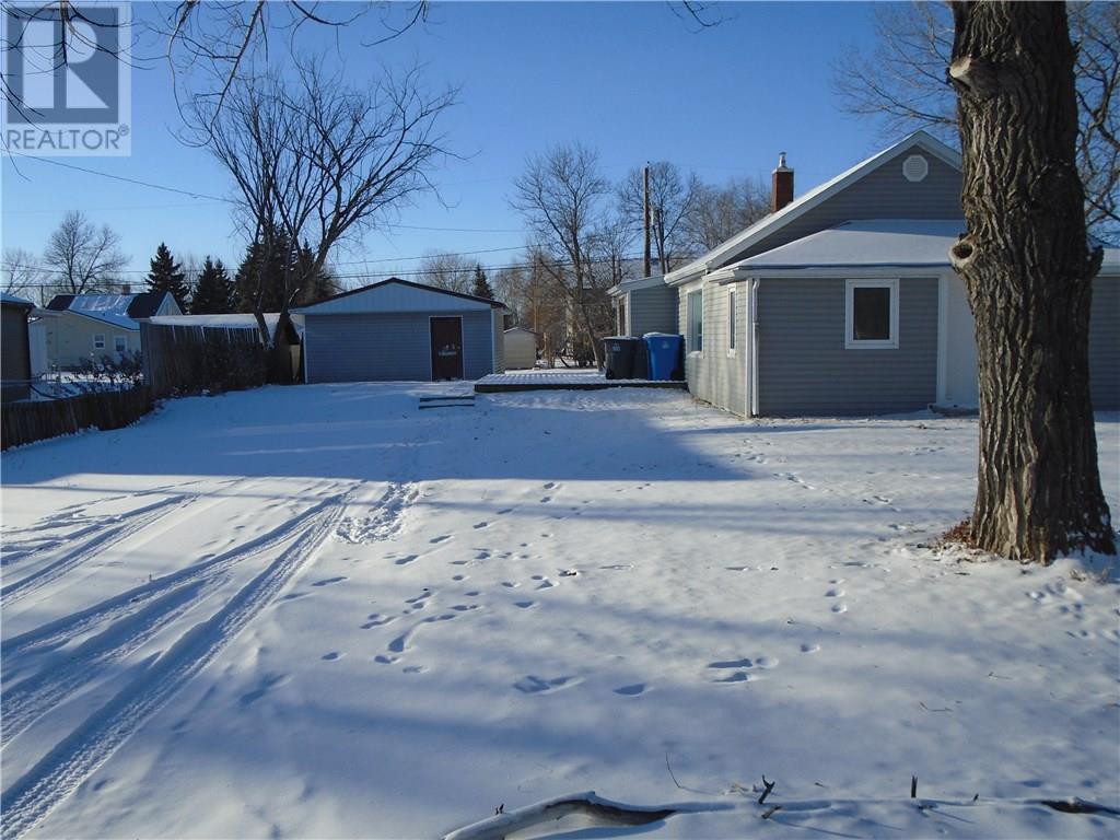 526 Eisenhower St, Midale, Saskatchewan  S0C 1S0 - Photo 32 - SK719785