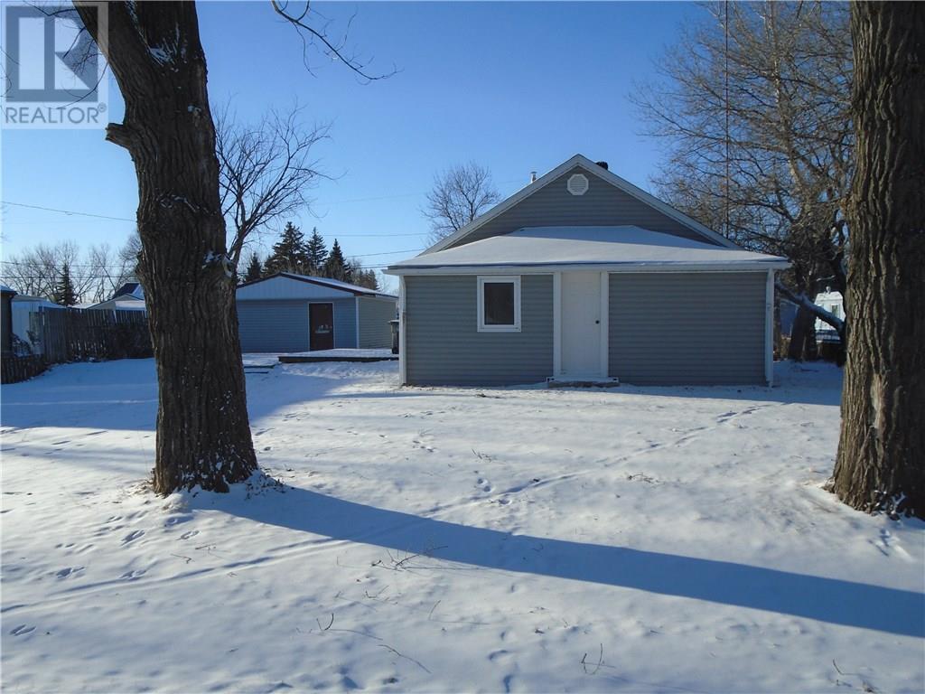 526 Eisenhower St, Midale, Saskatchewan  S0C 1S0 - Photo 34 - SK719785