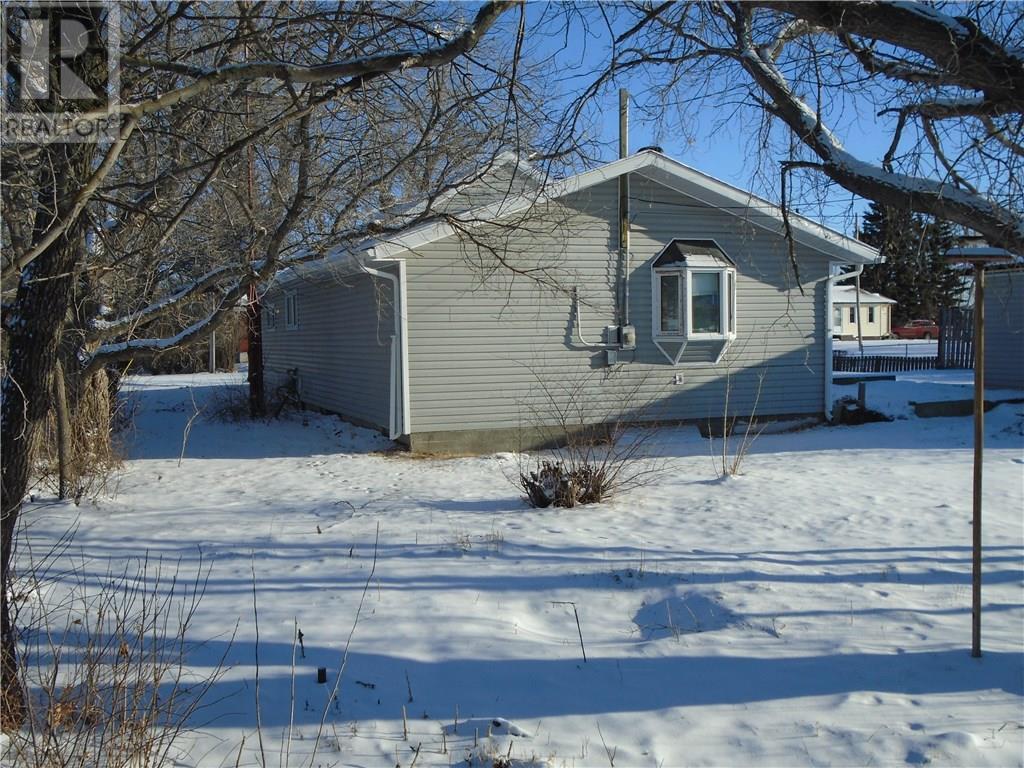 526 Eisenhower St, Midale, Saskatchewan  S0C 1S0 - Photo 35 - SK719785