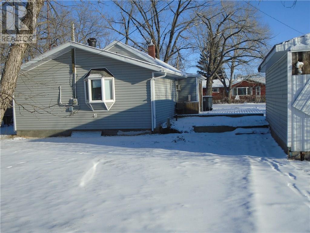 526 Eisenhower St, Midale, Saskatchewan  S0C 1S0 - Photo 36 - SK719785
