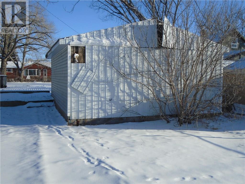 526 Eisenhower St, Midale, Saskatchewan  S0C 1S0 - Photo 37 - SK719785