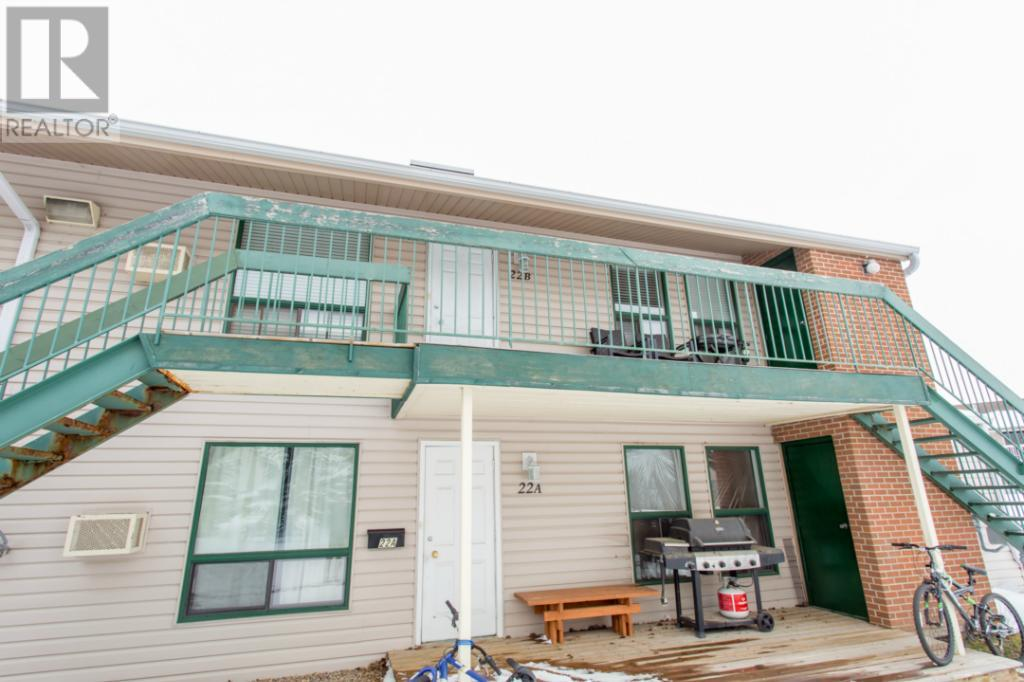 22b Nollet Ave, Regina, Saskatchewan  S4T 7P9 - Photo 1 - SK719999