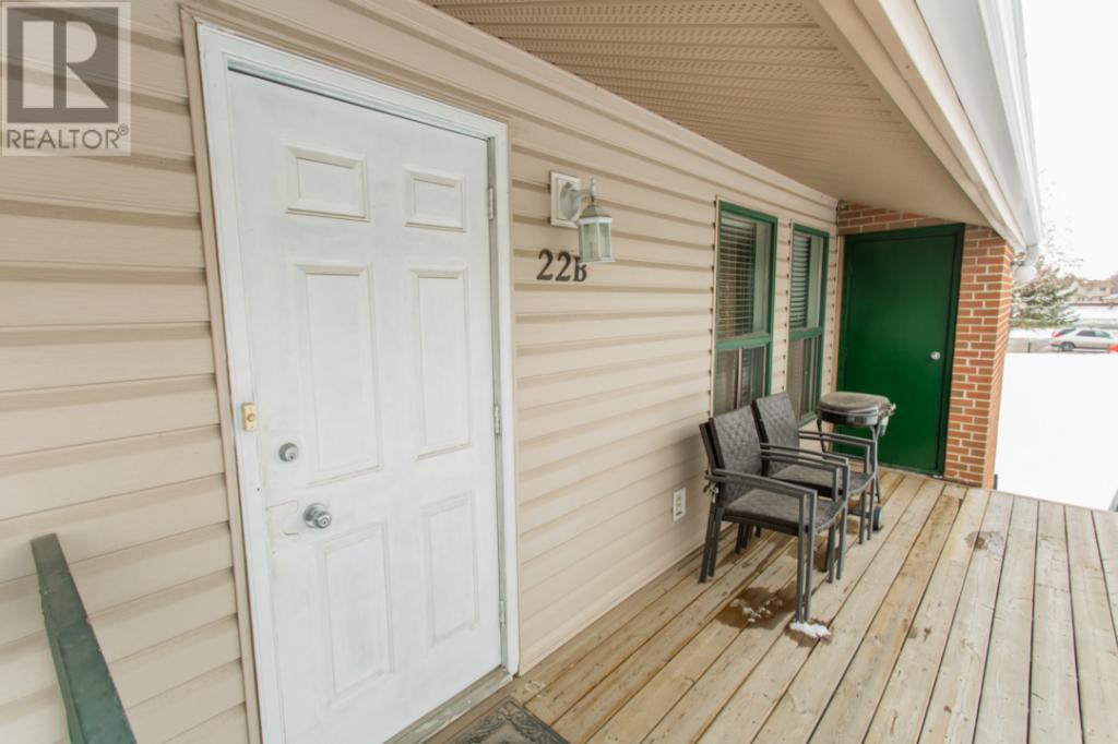 22b Nollet Ave, Regina, Saskatchewan  S4T 7P9 - Photo 2 - SK719999
