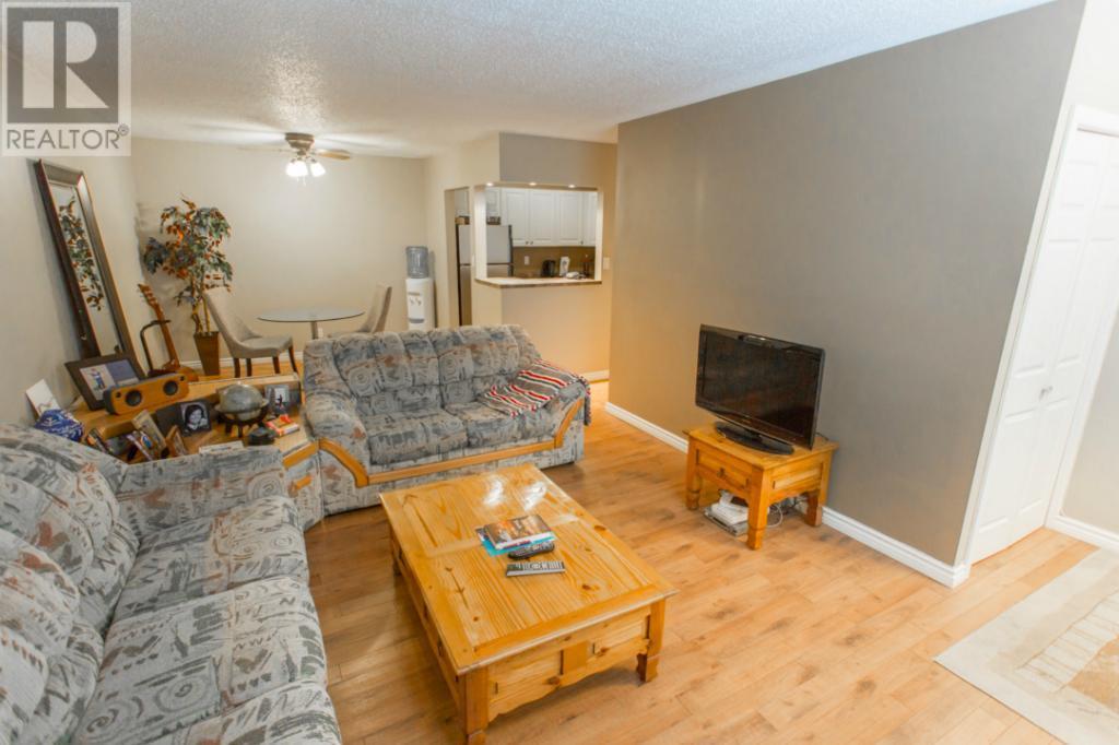 22b Nollet Ave, Regina, Saskatchewan  S4T 7P9 - Photo 5 - SK719999