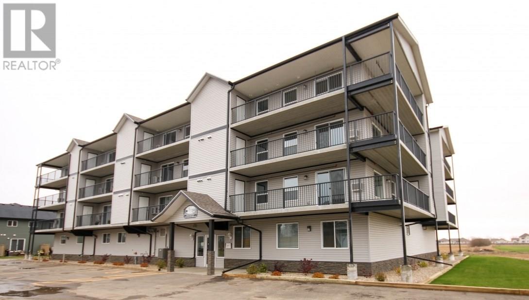 307 825 5th St Ne, Weyburn, Saskatchewan  S4H 3A5 - Photo 1 - SK719988