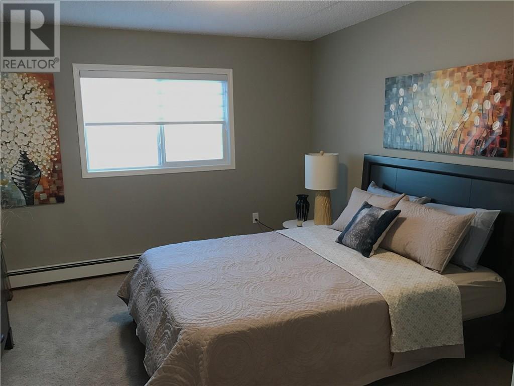 307 825 5th St Ne, Weyburn, Saskatchewan  S4H 3A5 - Photo 12 - SK719988