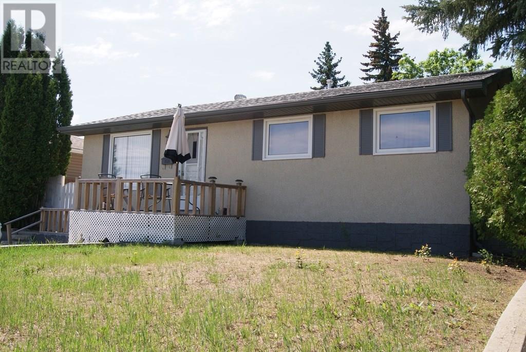 1539 Smith St, Moose Jaw, Saskatchewan  S6H 6W7 - Photo 1 - SK720142