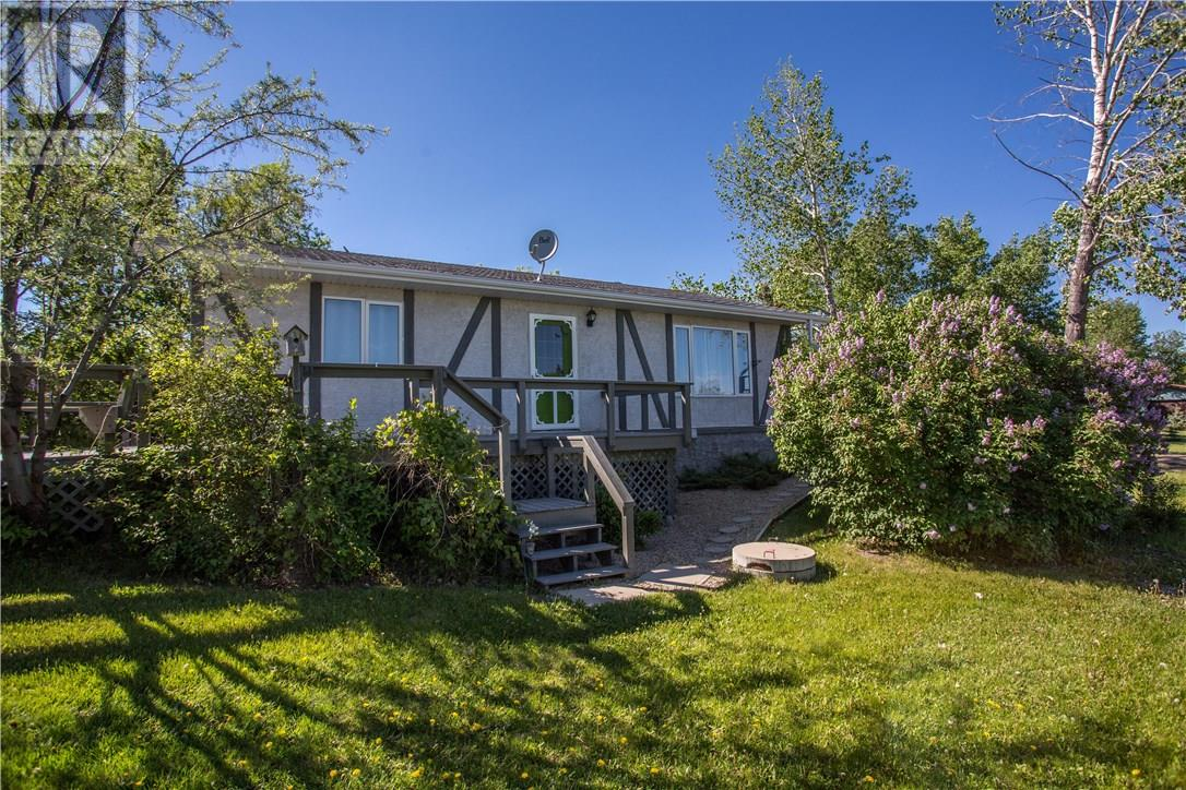 329 Taylor St, Silton, Saskatchewan  S0G 4L0 - Photo 2 - SK720044