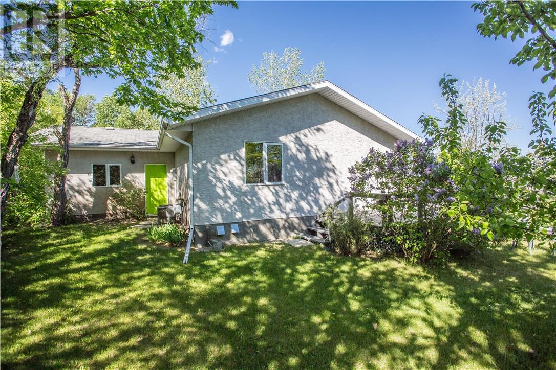 329 Taylor St, Silton, Saskatchewan  S0G 4L0 - Photo 27 - SK720044
