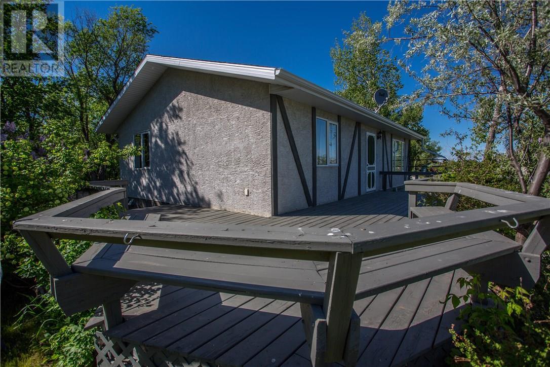 329 Taylor St, Silton, Saskatchewan  S0G 4L0 - Photo 28 - SK720044