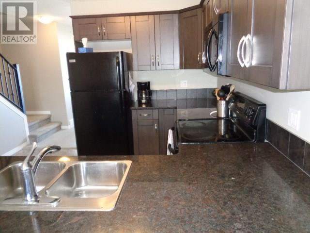 111 3810 Dewdney Ave E, Regina, Saskatchewan  S4Z 0A6 - Photo 11 - SK720155