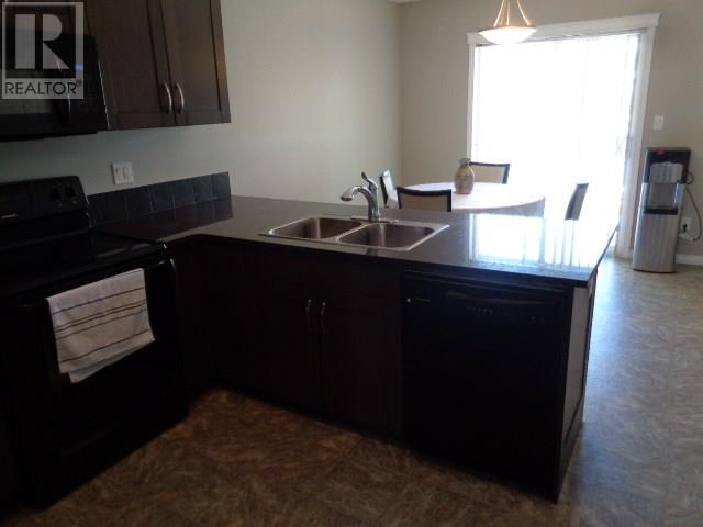 111 3810 Dewdney Ave E, Regina, Saskatchewan  S4Z 0A6 - Photo 12 - SK720155