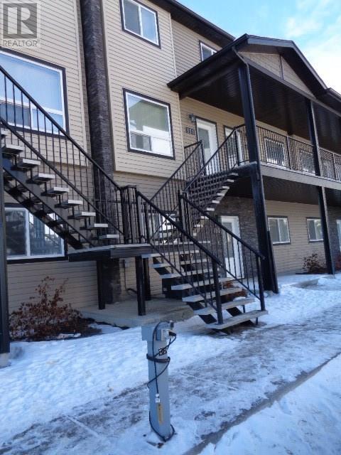 111 3810 Dewdney Ave E, Regina, Saskatchewan  S4Z 0A6 - Photo 2 - SK720155