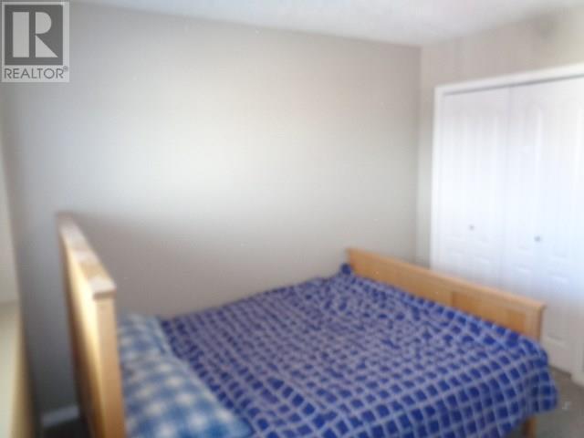111 3810 Dewdney Ave E, Regina, Saskatchewan  S4Z 0A6 - Photo 24 - SK720155