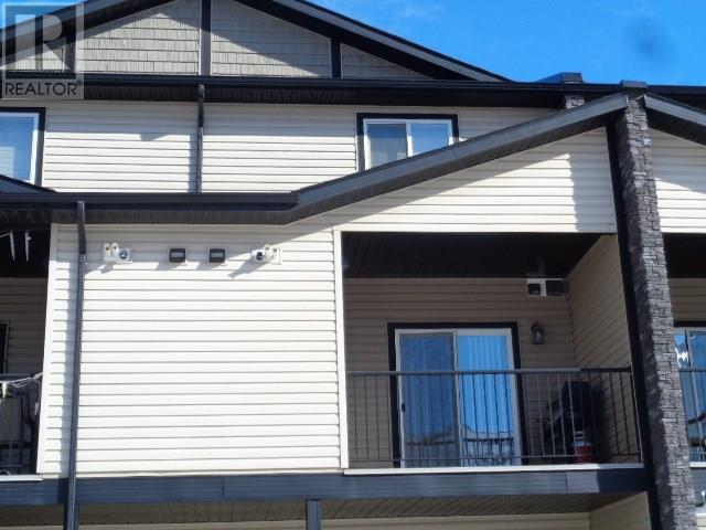 111 3810 Dewdney Ave E, Regina, Saskatchewan  S4Z 0A6 - Photo 3 - SK720155