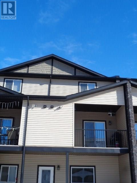 111 3810 Dewdney Ave E, Regina, Saskatchewan  S4Z 0A6 - Photo 4 - SK720155