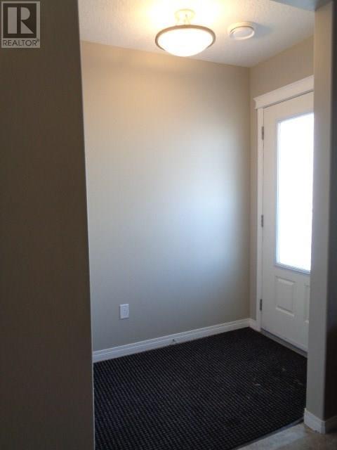 111 3810 Dewdney Ave E, Regina, Saskatchewan  S4Z 0A6 - Photo 6 - SK720155