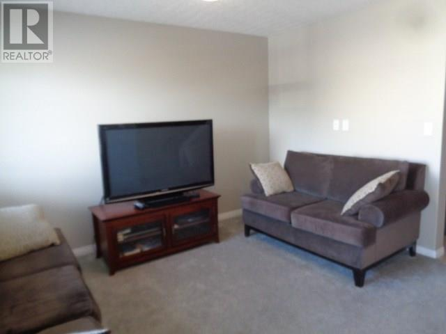 111 3810 Dewdney Ave E, Regina, Saskatchewan  S4Z 0A6 - Photo 7 - SK720155