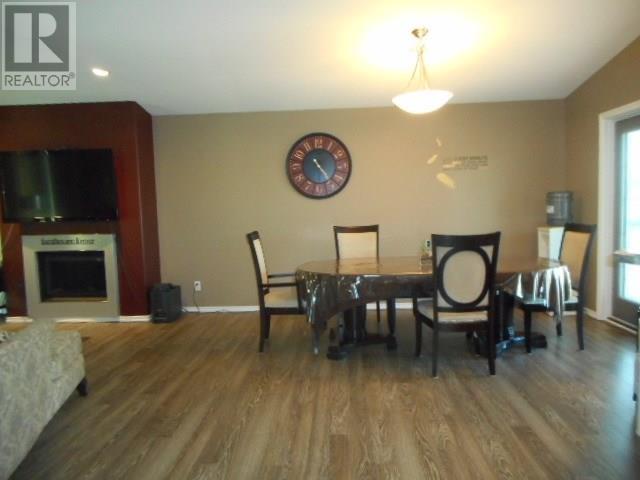 801 Shurygalo Rd, Bienfait, Saskatchewan  S0C 0M0 - Photo 11 - SK720188