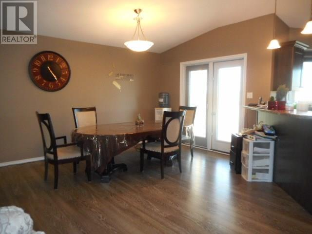 801 Shurygalo Rd, Bienfait, Saskatchewan  S0C 0M0 - Photo 12 - SK720188
