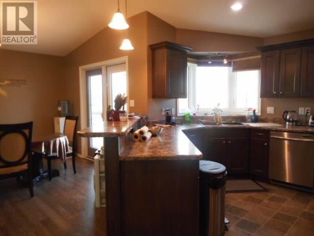 801 Shurygalo Rd, Bienfait, Saskatchewan  S0C 0M0 - Photo 14 - SK720188