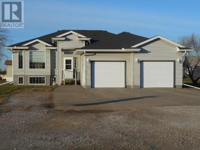 801 Shurygalo Rd, Bienfait, Saskatchewan  S0C 0M0 - Photo 2 - SK720188