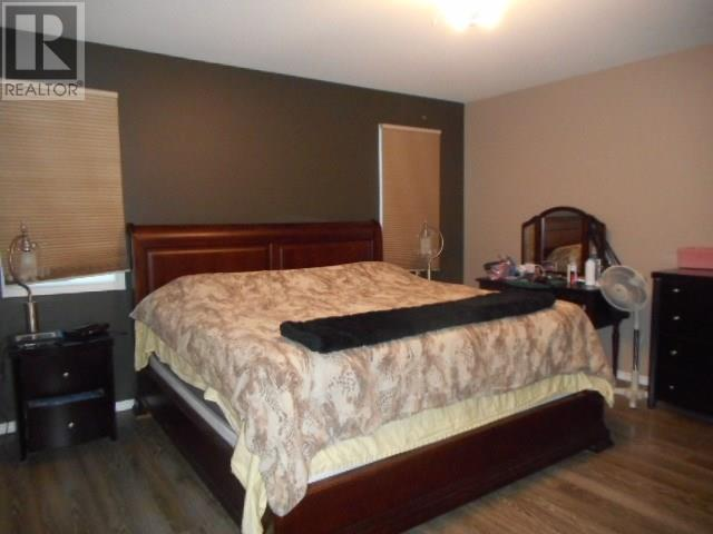 801 Shurygalo Rd, Bienfait, Saskatchewan  S0C 0M0 - Photo 30 - SK720188