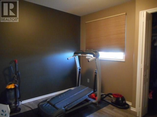 801 Shurygalo Rd, Bienfait, Saskatchewan  S0C 0M0 - Photo 37 - SK720188