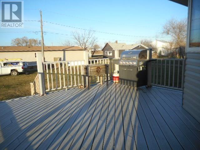 801 Shurygalo Rd, Bienfait, Saskatchewan  S0C 0M0 - Photo 48 - SK720188