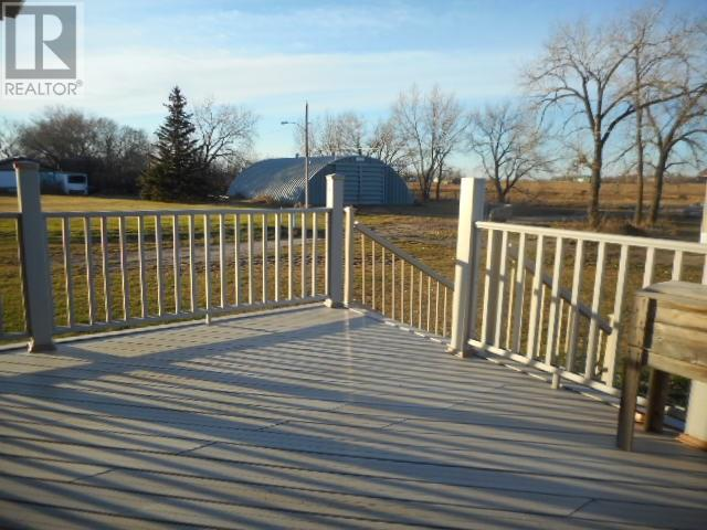 801 Shurygalo Rd, Bienfait, Saskatchewan  S0C 0M0 - Photo 49 - SK720188